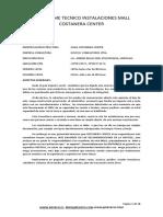 INFORME-TECNICO-IMCC