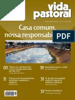 revita vida pastoral 2016 janeiro e fevereiro