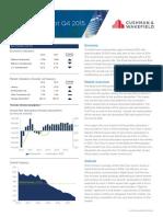 BaltimoreOfficeSnapshot_Q42015.pdf
