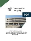 Statistics Year Book 2013-14 Final