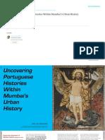 Mumbai Reader Pub.pdf