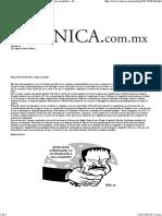 12-01-16 El Presidente Peña Nieto Cumple Su Palabra