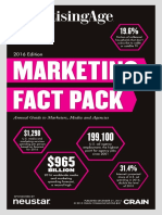 1     marketing fact pack 2016