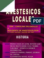 20091202_anestesicos_locales_bueno.ppt