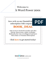 Learn Finnish. Vocabulary2001.pdf