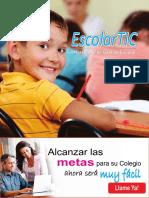 Portafolio EscolarTIC Web (2)