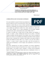 1399896802_ARQUIVO_textocompletoBarbaraDantas