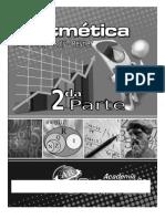 ARITMETICA 2011 - 2da. Parte.doc