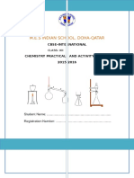 cbse-activity-report (2).docx