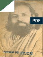 Towards the Love Divine - Braj Ras Rasik.pdf