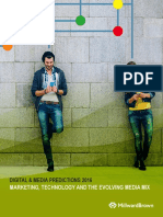 1     millward brown 2016 digital and media predictions english  1