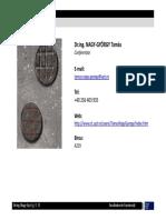 Tehnici Experimentale - Curs.pdf