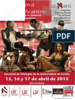 Programa Sevilla 2015