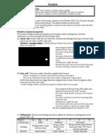 20-Periodicity.doc