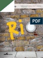Rio Color Brochure Adl060989