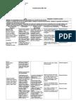 Planificacion modulo I est. soc. 1° Media