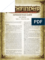 Pathfinder Errata-20150728