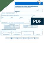 15-pago-del-saldo-neto-por-cotizar-para-independientes.pdf