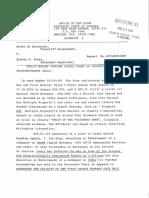 Steven Avery motions filed 1/11/2016