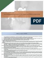 Protocolo Consumo y Tráfico de Drogas en Ue