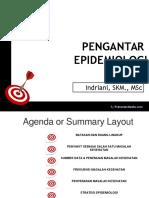 01.pengantar-epidemiologi