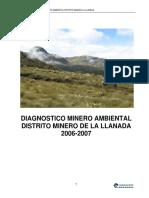 Diagnóstico Minero Ambiental.pdf