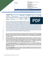 Iconix-Note-20151109.pdf