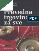 265864388-Joseph-E-Stiglitz-Andrew-Charlton-Pravedna-Trgovina-Za-Sve.pdf