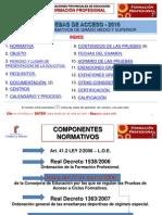 P.acceso2010