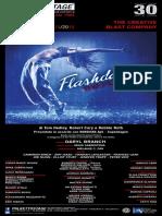 Locandina Flashdance (1)
