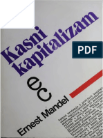 242875212-Ernest-Mandel-Kasni-Kapitalizam.pdf