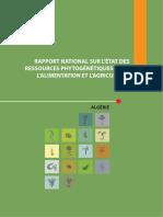 RESSOURCES PHYTOGÉNÉTIQUES POUR.pdf