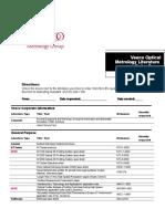Wyko Literature Order Form 5-08-02