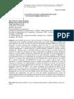 35 Análise e Automação Das Ações Dinâmicas de Vento Em Torres Metálicas