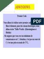 LABW_C0_PRD_2004