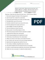 microsoft word - worksheets essays do io