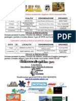 CALENDARIO MTB-STRADA 2010 (1)