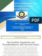 Journal Oral Acyclovir Suppression-Desinta