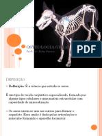OSTEOLOGIA.pdf