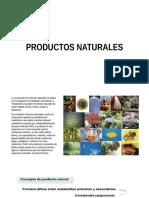 productos-naturales