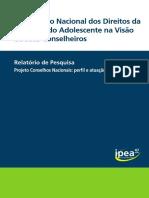 120911_relatorio_conanda