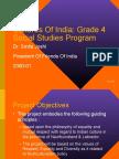 India Resource Kit