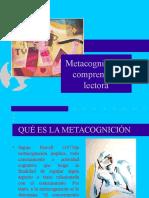 metacogcomprlec-110202084437-phpapp01