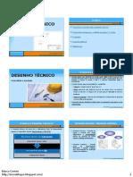 desenhotecnicotecnoblogue20110430-110430152139-phpapp02