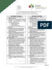 032615 Anexo F Requisitos PP Personas Morales Cuenta Corriente y Simple
