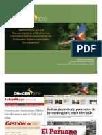 1. Open Event_B-3_Oscar Pajuelo (Spanish).pdf