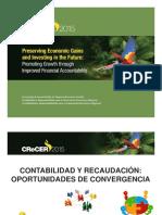 3. Open Event_Clinic-5_Silvia Meljem (Spanish).pdf