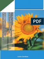 Livro Entendendo o Licenciamento Passo-A-passo - Maria Lucia Cardoso