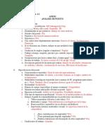 Buad 3000-2.1 Anejo-Análisis de Puesto (2)