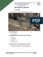IMPRIMIR-SUELOS.pdf
